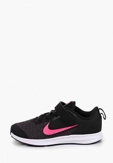 Кроссовки Nike DOWNSHIFTER 9 LITTLE KIDS SHOE