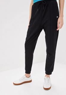 Брюки спортивные PUMA Downtown Tapered Pant Downtown Tapered Pant