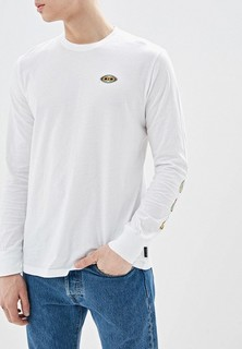 Лонгслив Billabong BLOOM TEE LS
