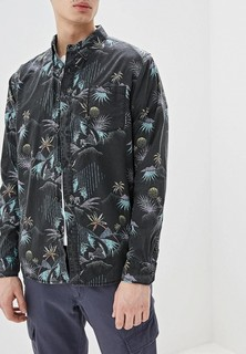 Рубашка Billabong SUNDAYS FLORAL LS