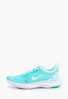 Кроссовки Nike WMNS NIKE FLEX EXPERIENCE RN 8 WMNS NIKE FLEX EXPERIENCE RN 8