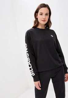 Свитшот Billabong LEGACY CREW