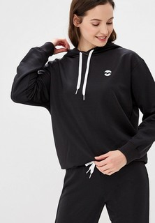 Худи Billabong LEGACY HOOD