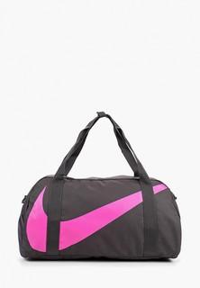 e30dabb747d3 Для девочек спортивные сумки – купить в интернет-магазине | Snik.co