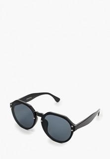 d151363f9 Очки Mascotte – купить очки в интернет-магазине   Snik.co