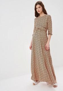 Платье po Pogode 1390 1390