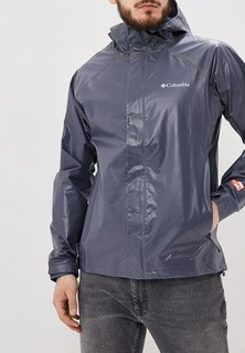 Ветровка Columbia OutDry™ Ex Blitz Jacket