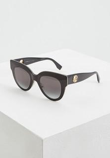 Очки солнцезащитные Fendi FF 0360/G/S 807 FF 0360/G/S 807