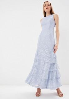 Платье Lauren Ralph Lauren EVENING DRESSES COLLECTION