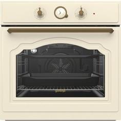 Электрический духовой шкаф Gorenje BO7530CLI