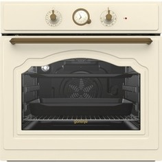 Электрический духовой шкаф Gorenje BO7732CLI