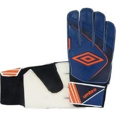 Перчатки вратарские Umbro Stadia Glove 20579U-CXC р. 10