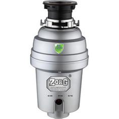 Измельчитель пищевых отходов ZorG (ZR-38 D)