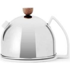 Заварочный чайник 0.9 л с ситечком Viva Thomas (V78002)
