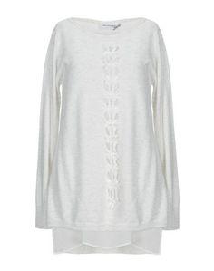 Свитер Anna Rachele Jeans Collection