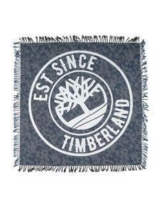 Платок Timberland