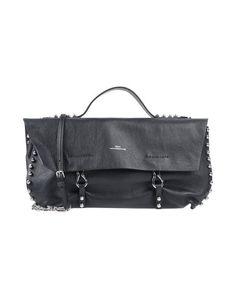 b48525d3d567 Женские сумки турецкие – купить сумку в интернет-магазине | Snik.co