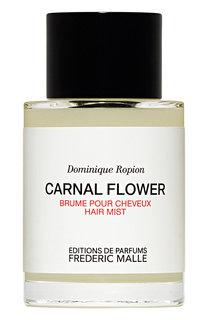 Дымка для волос carnal flower Frederic Malle