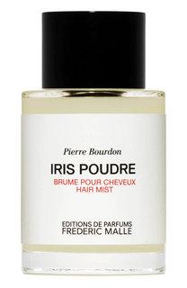 Дымка для волос iris poudre Frederic Malle