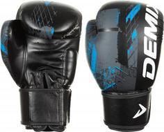 Перчатки боксерские Demix, размер 10 oz