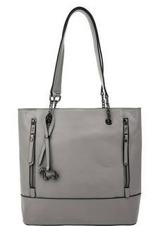 20c93caca014 Кожаные сумки Labbra – купить кожаную сумку в интернет-магазине ...