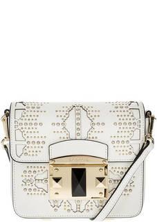 0637555fea35 Женские кожаные сумки Cromia в Краснодаре – купить кожаную сумку в ...