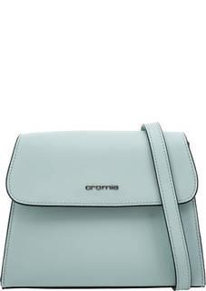 Сумка Маленькая сумка через плечо с одним отделом Cromia