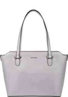 971e9ced63ec Сумки из сафьяновой кожи – купить сумку в интернет-магазине | Snik.co