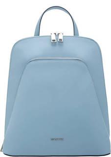 a0cbb785e127 Рюкзаки Cromia 🎒 – купить рюкзак в интернет-магазине | Snik.co