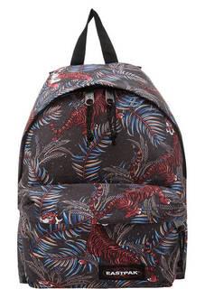 Рюкзак Текстильный рюкзак с одним отделом Eastpak