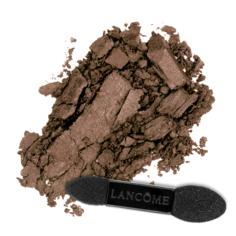 Ombre Hypnose Mono — Glamourous M204 Très Chocolat Lancome