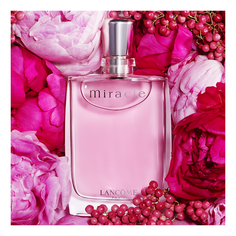 Miracle 50мл Lancome
