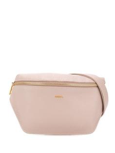 e5300bb71a01 Сумки на пояс Furla в Перми – купить поясную сумку в интернет ...