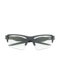 Oakley очки Flak 2.0 XL