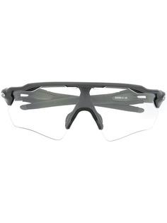 Oakley солнцезащитные очки Radar EV Path