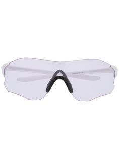 Oakley солнцезащитные очки Radar