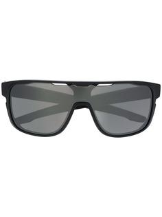 Oakley солнцезащитные очки Crossrange Shield