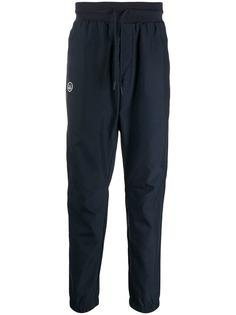 Adidas спортивные брюки McAdam