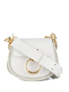 Chloé сумка-тоут Tess