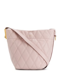 Givenchy маленькая сумка-ведро GV
