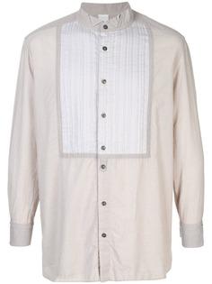 b536edf4de1 Мужские рубашки с воротником-стойкой – купить рубашку в интернет ...