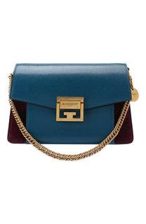 ae9d117d89bd Женские сумки Givenchy в Самаре – купить сумку Живанши в интернет ...