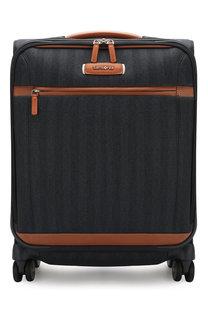 Дорожный чемодан Lite DLX Samsonite