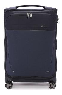 Дорожный чемодан B-Lite Icon large Samsonite
