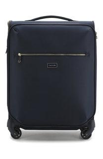Дорожный чемодан Karissa Biz Samsonite