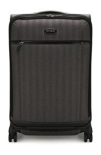 Дорожный чемодан Lite DLX medium Samsonite