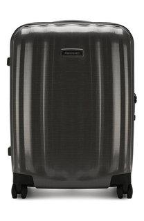 Дорожный чемодан Lite Cube Samsonite