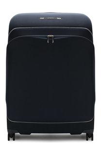 Дорожный чемодан Fuze large Samsonite