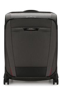 Дорожный чемодан Pro-DLX 5 Samsonite