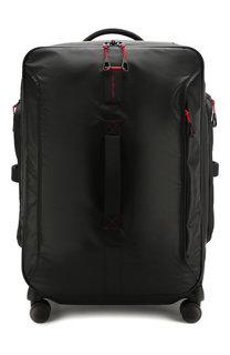 e1f2b62707b2 Мужские чемоданы Samsonite – купить чемодан на колесах Самсонайт в ...